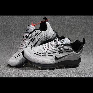 Nike Air Max 11 Men Shoes new